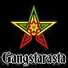 LOGO GANGSTARASTA.png