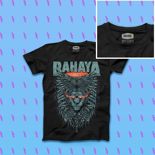 T-SHIRT BAHAYA