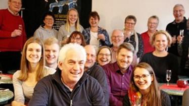 Theaterkreis Bortfeld bekommt 28.100 Euro Förderung vom Land