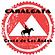 CABALGATA (6).png