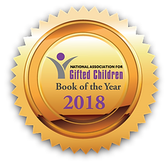 NAGC_Book-of-the-Year 2018