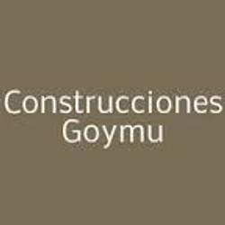 contrucciones goymu