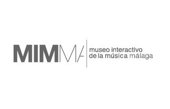 logo museo 2 mod