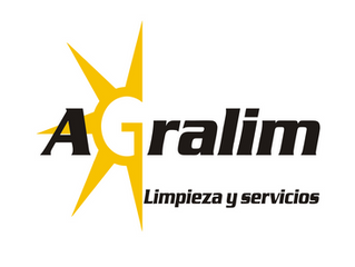 Puntos clave a la hora de contratar una empresa de limpieza en Malaga