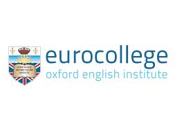 logo-eurocolleges mod