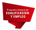 Cualificación_y_empleo.png