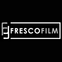 Fresco film