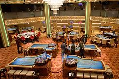 casino-10.jpg