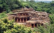 Pandava-Caves.jpg
