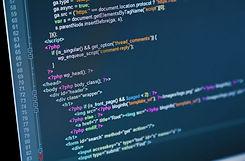 software development.jpg