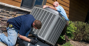 ac-replacement-this-year.jpg