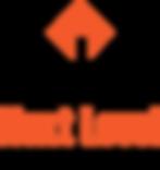 Next Level Logo1.png