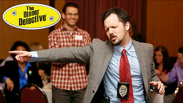 Detective Pointing DD (2).png