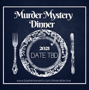 murdermystery2021datestbd.jpg