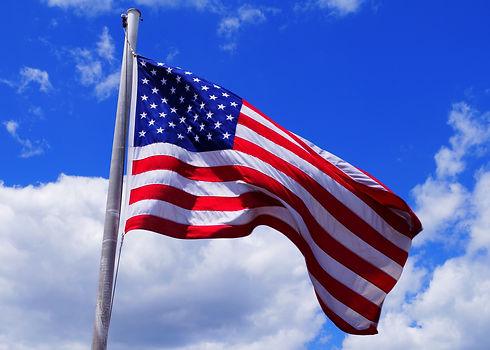 american-flag-QBB7GQ9.jpg