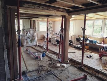 Renovation_Haus.jpg