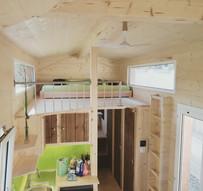 Tiny House_innenausbau.jpg