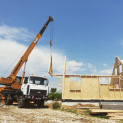 Holzhaus_Hilfsprojekt_Moldawien.jpg