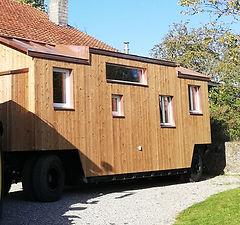 Tiny House_Fassade.jpg