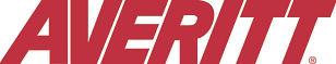 Averitt_logo_CMYK.jpg