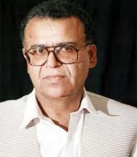 بلوچستان الیکشن ڈائری:۔جان محمد دشتی کی واپسی