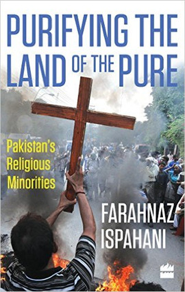 The Huffington Post: Purifying the Land of the Pure