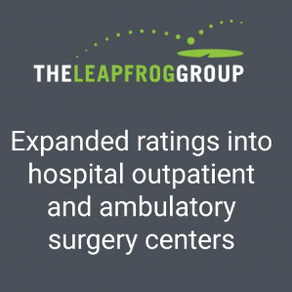 LEAPFROG GROUP IS EXPANDING THEIR ANNUAL SURVEY