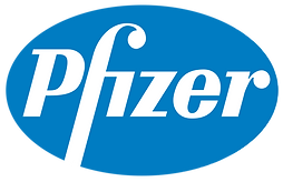 Pfizer2.png