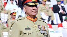 How Pakistan's New Army Chief Can Resolve the Conflict in Balochistan