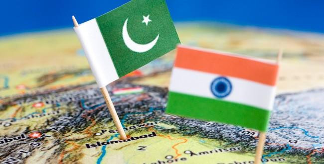 india pakistan.jpg