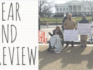Baloch Activism Gains Momentum in America