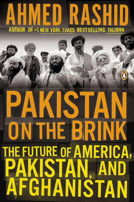The Huffington Post: Pakistan on the Brink