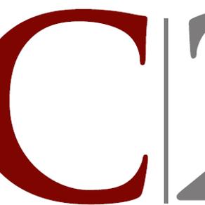 HC21 MEMBERSHIP COMMITTEE