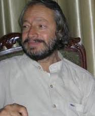 An Interview with Senator (R) Habib Jalib