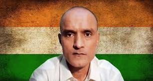 Punishing Jadhav Will Not End Unrest inBalochistan