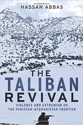 Foreign Policy: The Taliban Revival