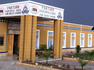 Erdogan's Disastrous Move to Close Pak-Turk Schools