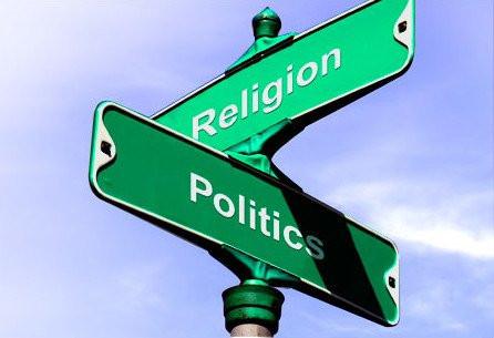 secularism.jpg