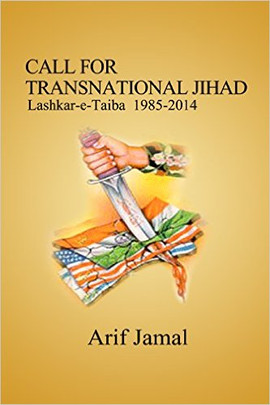 The Huffington Post: The Call for Transnational Jihad