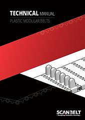 catalogo nastri modulari