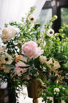 Photo by : Kate Edwards Wedding