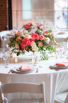 Photo by : Emma McDonald Weddings