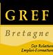 LOGO GREF (2).png