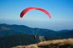 Chalet gite Vosges Ballon d'alsace hébergement collectif 16 personnes