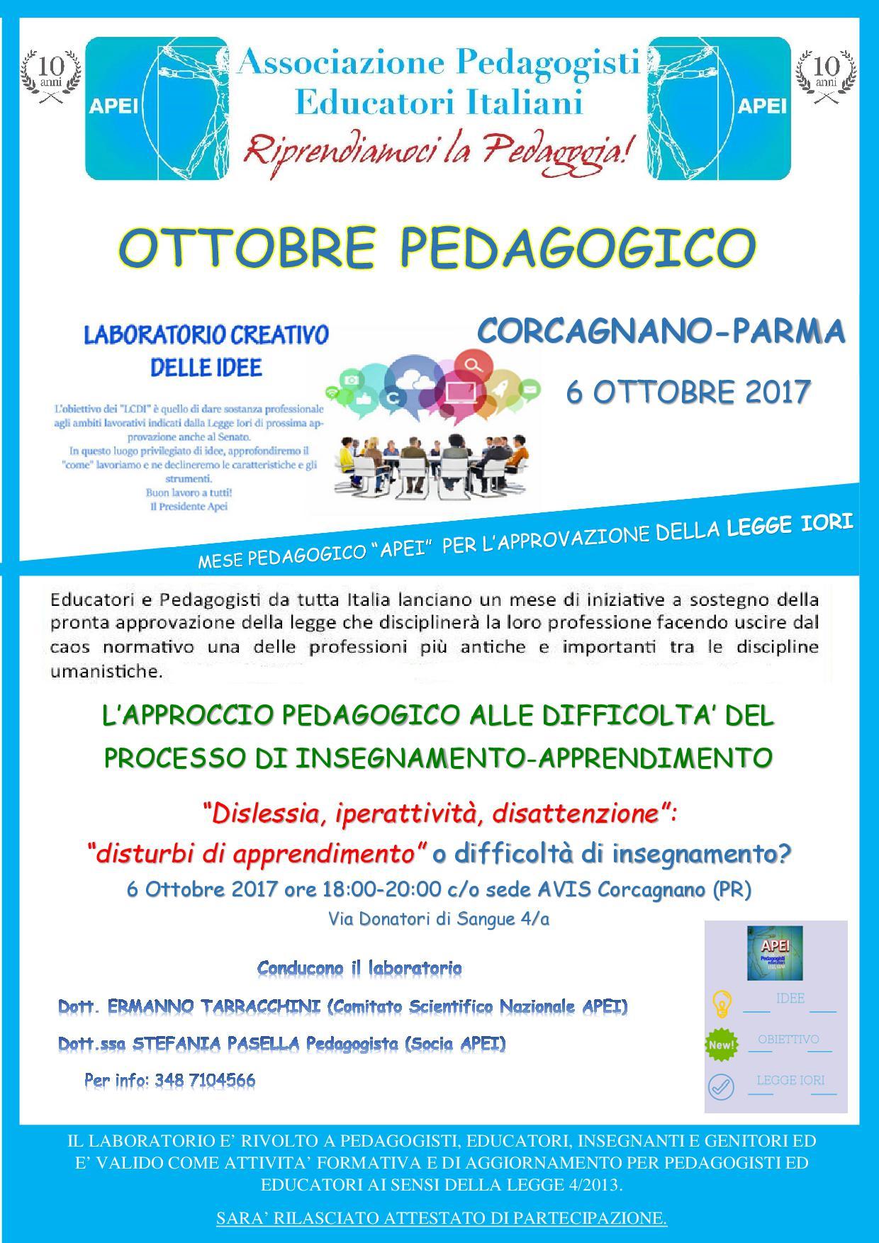 LOCANDINA-OTT-PED-PARMA2 .jpg