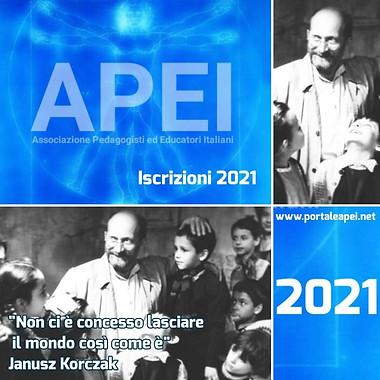 APEI2021- Jaunsz Korczak.jpg