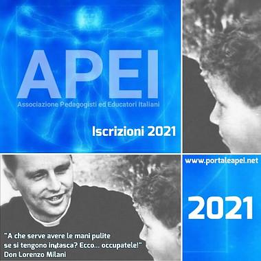APEI2021- Don Lorenzo Milani.jpg