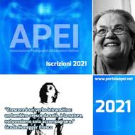 APEI2021- Grazia Honegger Fresco.jpg