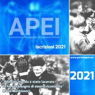 APEI2021- Maria Montessori.jpg
