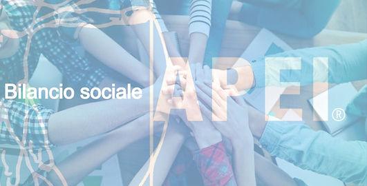 news-2019-09-bilancio-sociale_edited.jpg